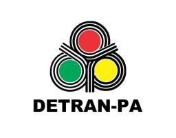 Serviços do DETRAN PA (Santarém)