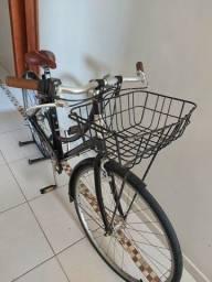 Bike Globe ( SPECIALIZED) tamanho S