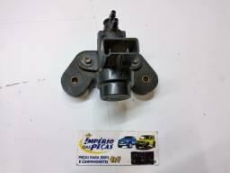 Válvula Canister Ford Explorer 95 F57e 9e882 Aa #15326