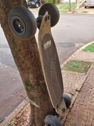 Carve Board - Skate