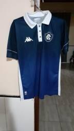 Camisa Original (GG)