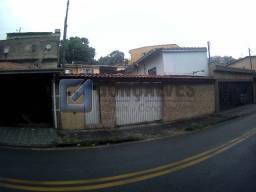 Casa para alugar com 4 dormitórios em Vila lutecia, Santo andre cod:1030-2-36315