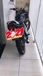 Suzuki yes en 125cc