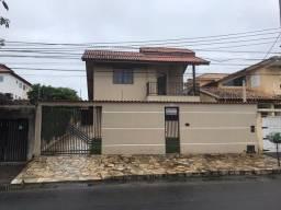 Casa top em Quatis, 3 quartos