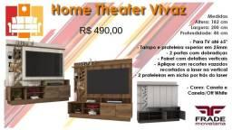 Home Theater Vivaz