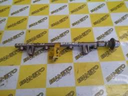 Flauta de bico Toyota Corolla Xei 08 09 10 11 12 13
