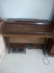 Órgão Gambitt