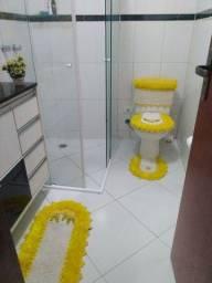 Jogos banheiros sofisticados