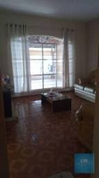 Casa para venda em Parque Residencial Esplanada de 176.00m² com 3 Quartos, 1 Suite e 4 Gar