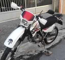 XR 200 ANO 99