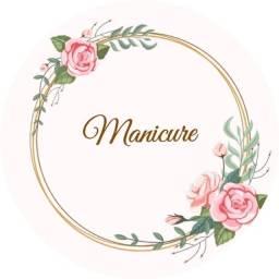 Manicure extensionista (Nail Designer )