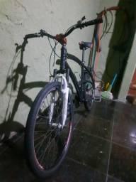 Bicicleta Mtb 26'