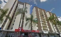 Apartamento com 2 dormitórios à venda, 69 m² por R$ 255.000 - Taguatinga Sul - Taguatinga/