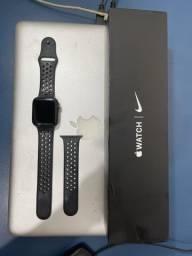 Apple Watch Nike séries 5 - 44 mm impecável