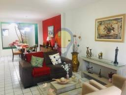 Casa à venda, 3 suítes, 3 vagas, Barro Vermelho - Natal/RN