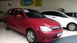 Corsa Premium 1.4 Completo 2008