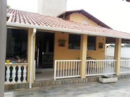 Casa para comprar Guarujá Betim