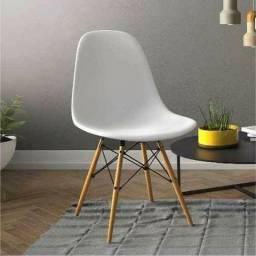 Cadeiras novas, várias cores ( entrego)