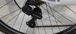 Vendo Bike/Bicicleta MORMAII VENICE