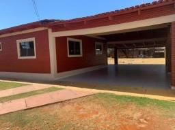 Título do anúncio: Aluga-se Casa 3Quartos 1000m² Terreno Conjunto Vera Cruz