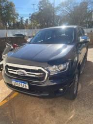 Ford ranger XLT 3.2 4x4 diesel aut 25mil km 20/20