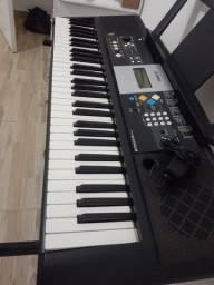 Teclado Yamaha psr-e 223