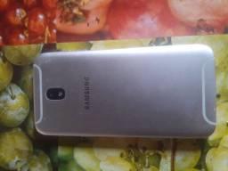 Vende se celular j5 PRO barato