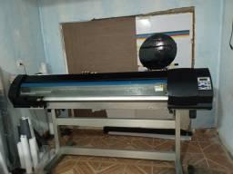 Roland sp540v