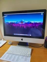 Vendo iMac