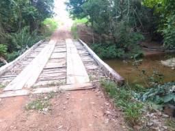fazenda 980 hectares 50 km de Cuiabá mt .