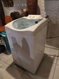 Maquina de Lavar Roupas - Consul Super Jato 6 kg.