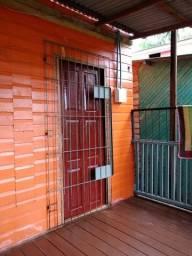 Casa a venda bairro Jardim marco zero