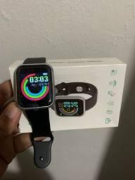 Smartwatch/ Relógio bluetooth