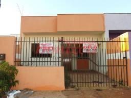 VENDA | Casa, com 2 quartos em Jardim Nova Sarandi, Sarandi