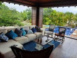 Casa com 4 quartos à venda, 212 m² por R$ 1.200.000 - Costa do Sauipe - Mata de São João/B