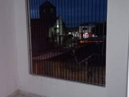 Casa espaçosa em Maranguape 1