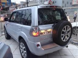 Pagero Tr4 4x4 aut 2013 - 2013