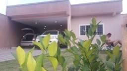 Excelente casa no Santa Rita próximo a eletronorte