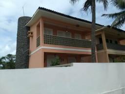 Vendo Casa de Praia em Serrambi