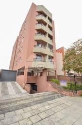 Galinha morta Apto 2 quartos com sacada a 2 quadras da av kenedy