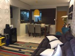 Alugamos apartamentos mobiliados e semi mobiliados na cidade de Porto Velho, Rondonia