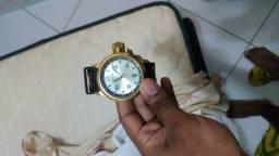 Relógio Invicta aceito propostas
