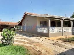 Chácara à venda em Village campinas, Campinas cod:CH273342
