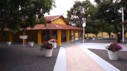 Chácara à venda em Sobradinho, Monte mor cod:CH273431