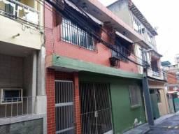 Casa de vila para alugar com 3 dormitórios em Pilares, Rio de janeiro cod:MICV30039