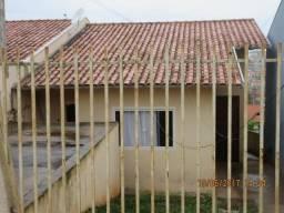 Casa com 3 dormitórios à venda, 71 m² por r$ 78.578 - são joão - telêmaco borba/pr
