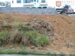Terreno residencial à venda, Bom Pastor, Juiz de Fora.