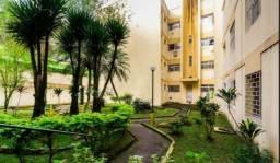 Apartamento à venda com 1 dormitórios em Jardim carvalho, Porto alegre cod:9915148