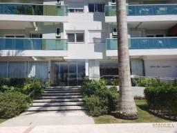Apartamento para alugar com 4 dormitórios em Jurerê internacional, Florianópolis cod:10265