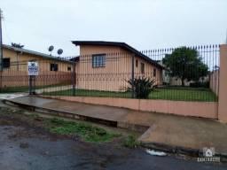 Casa para alugar com 2 dormitórios em Uvaranas, Ponta grossa cod:935-L